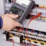 materiel-electrique